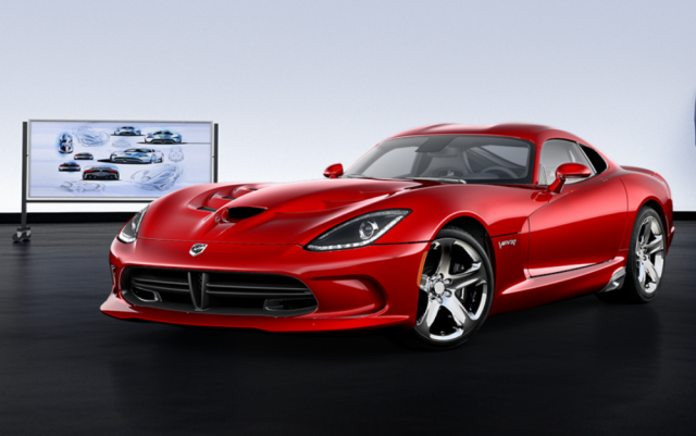 2017 dodge viper review gregory mulvenna pinterest dodge viper rh pinterest com Lexus LFA dodge viper buyers guide