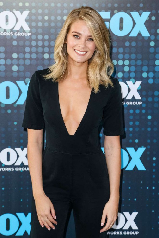 Image result for kim matula | kim Matula in 2019 | Kim ...