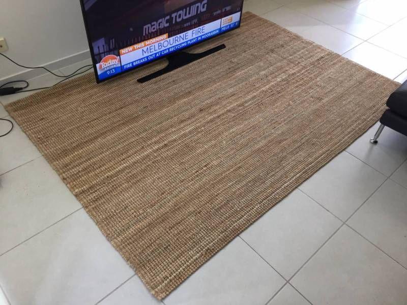 Ikea Lohals Rug Rugs Carpets