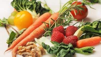 Reminiscent Popular Detox Diet 3 Day Shopping List ...   - detox diet -