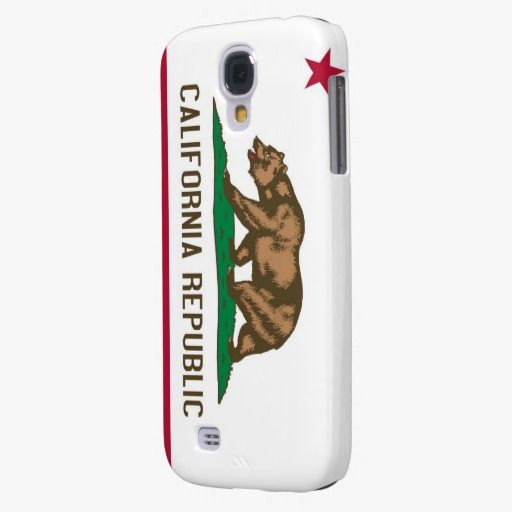 It's cute! This California Republic Bear State Flag HTC Vivid / Raider 4G Cover is completely customizable and ready to be personalized or purchased as is. Click and check it out!