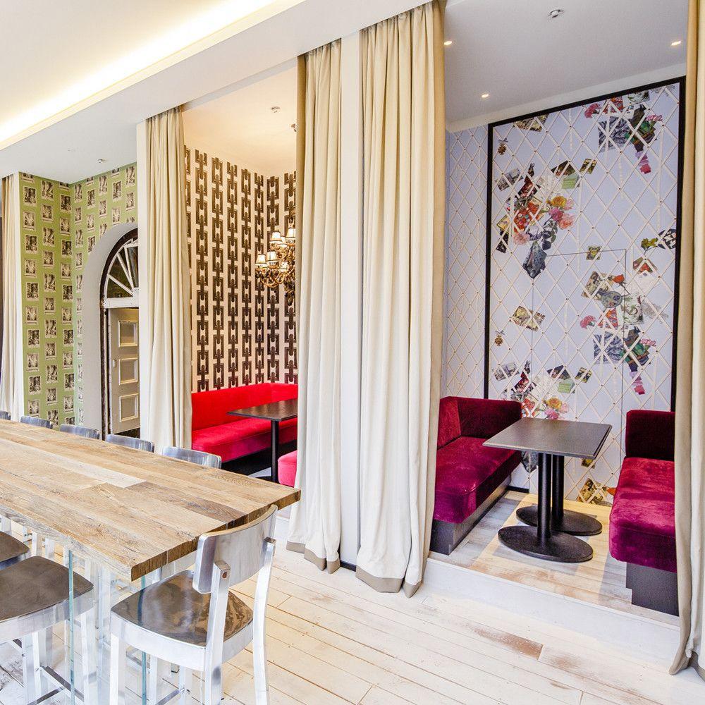 restaurant atelier f hamburg hamburg meine perle pinterest hamburg restaurant und. Black Bedroom Furniture Sets. Home Design Ideas