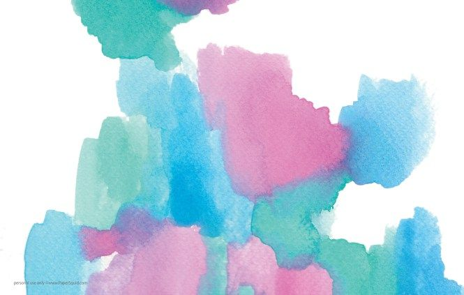 10 Fun And Free Desktop Wallpaper Designs