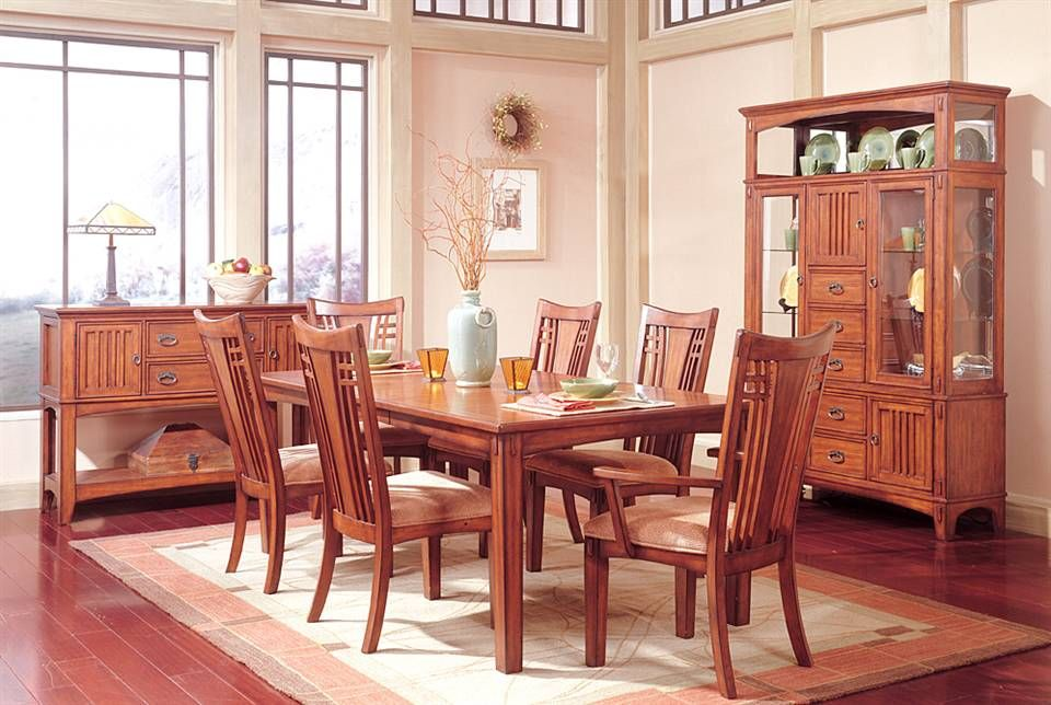 dining room sets dining tables 5 piece dining set furniture ideas legs