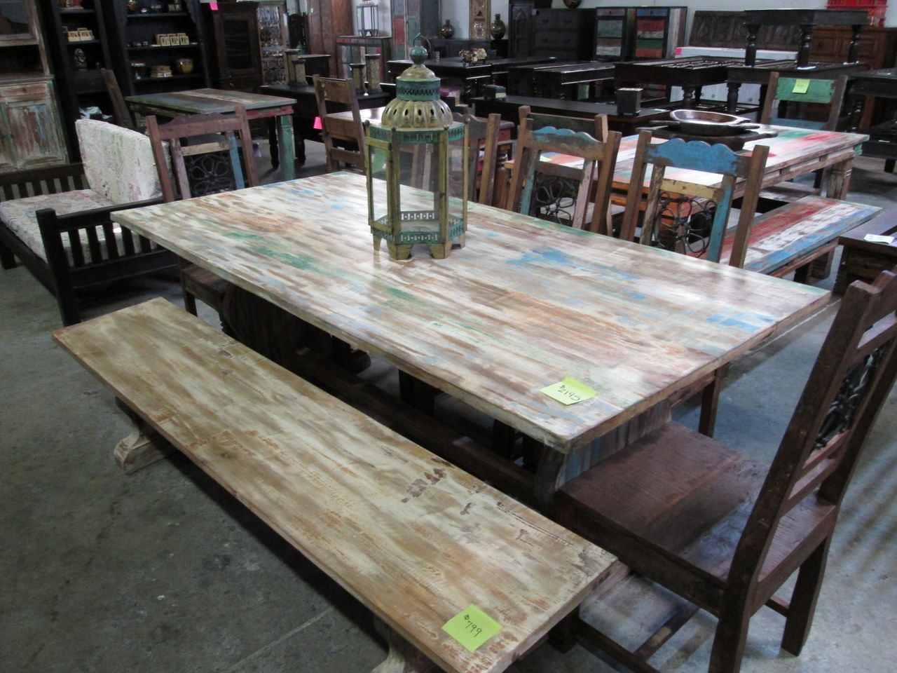 Hand Crafted Indian Teak Furniture Made In India Visit Our Website For More Information