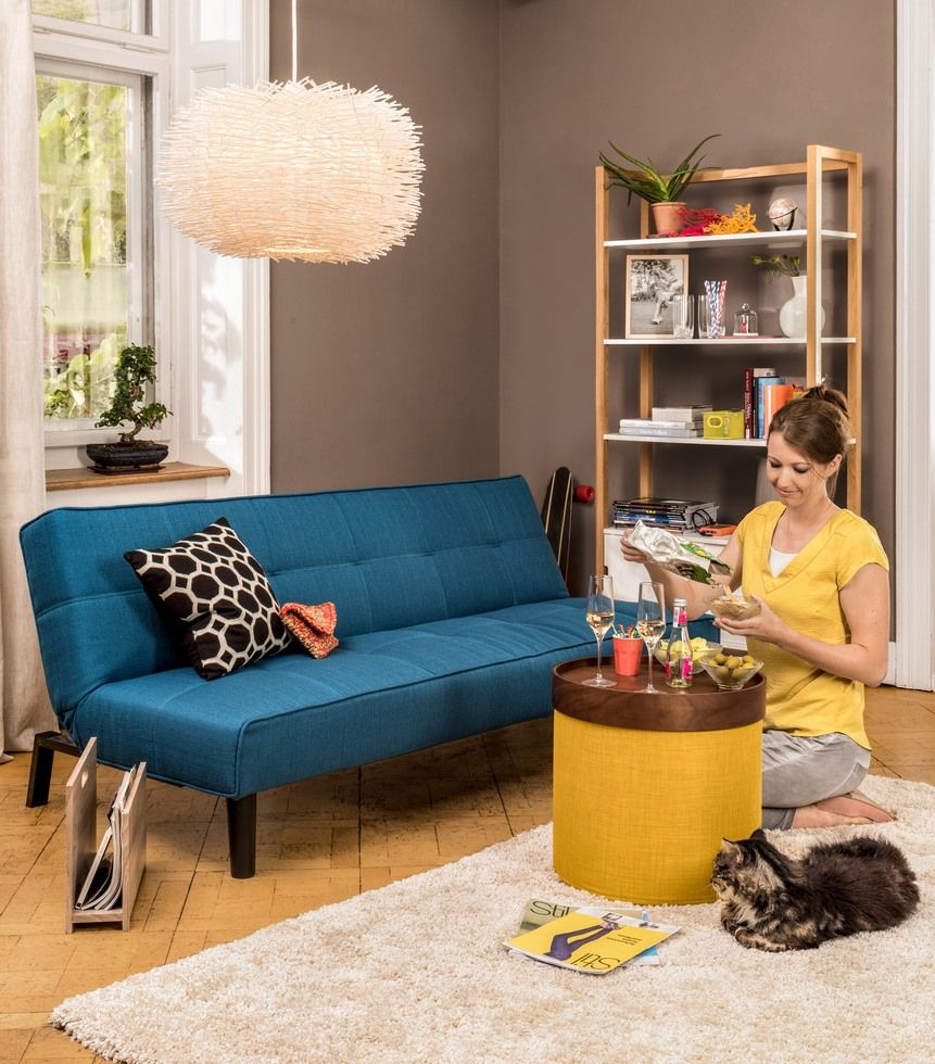 micasa bettsofa welt der micasa sofas pinterest bettsofa und petrol. Black Bedroom Furniture Sets. Home Design Ideas