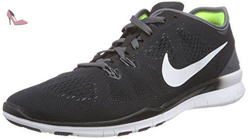 Black · Nike Nike Free ...