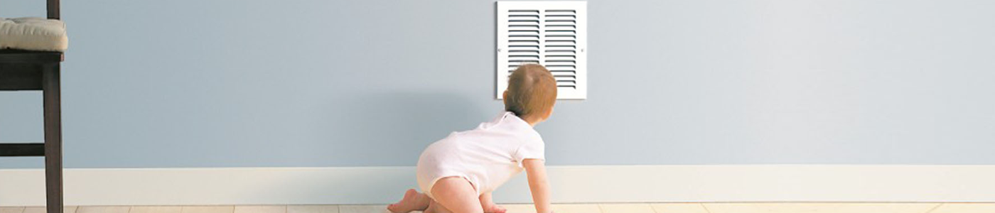 Being one of the leading home comfort heating and cooling