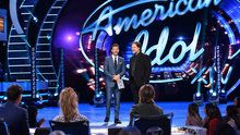 About Clark Beckham | American Idol on Fox