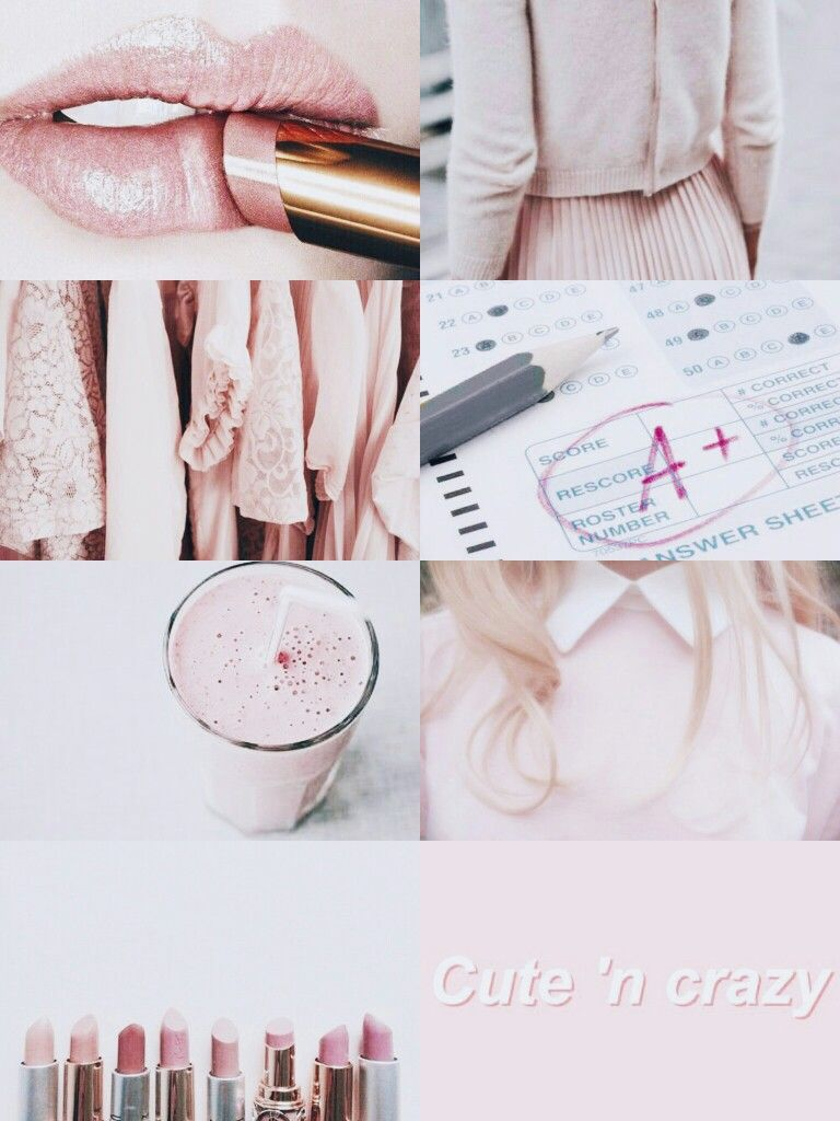 My Aesthetic Of Betty Cooper Riverdale Betty Betty Cooper Aesthetic Riverdale Aesthetic