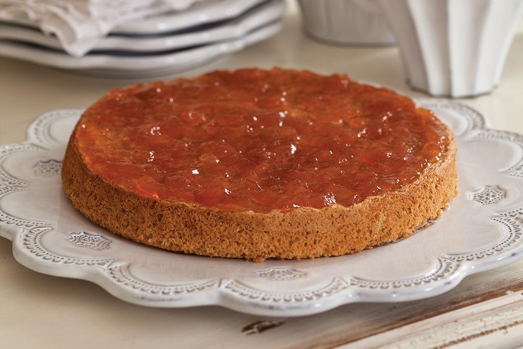 Flourless almond caketeatime magazine recipe in 2020