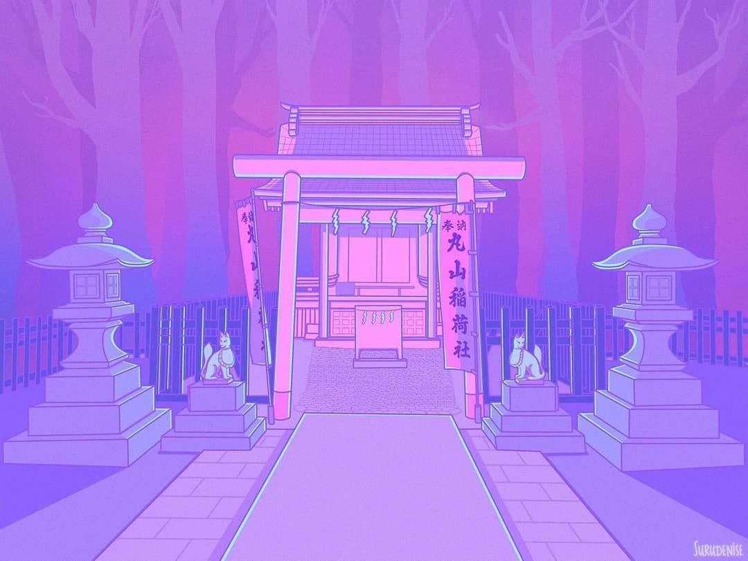 #grunge #aesthetics #anime #aesthetic #vaporwave #cyberpunk #s