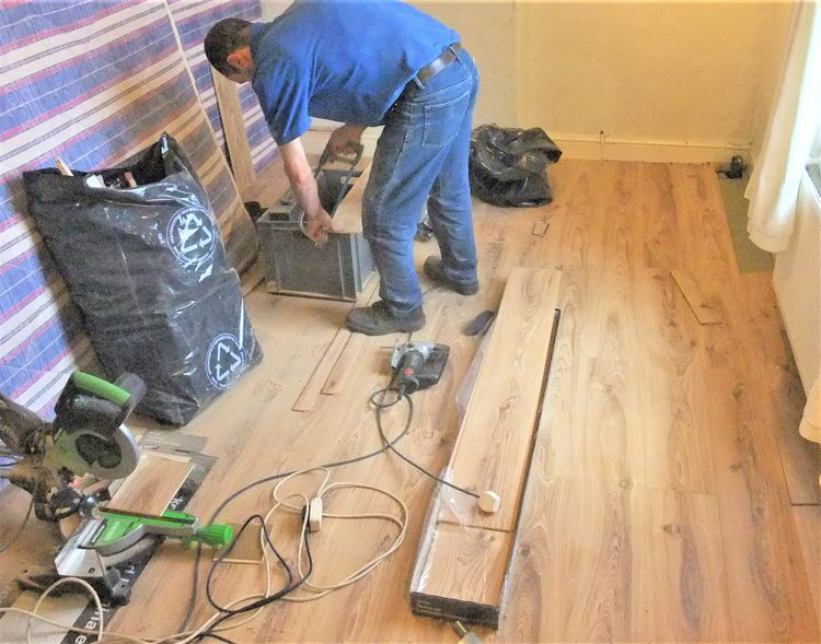 What Are Laminate Floors Wood Laminate Flooring Vinyl Plank
