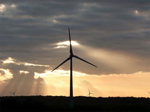 KERC okays wind PPA at old tariff, to assess other projects - power purchase agreement