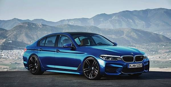 2018 bmw m5 f90 specs price release date bmw pinterest bmw m5 bmw and cars. Black Bedroom Furniture Sets. Home Design Ideas