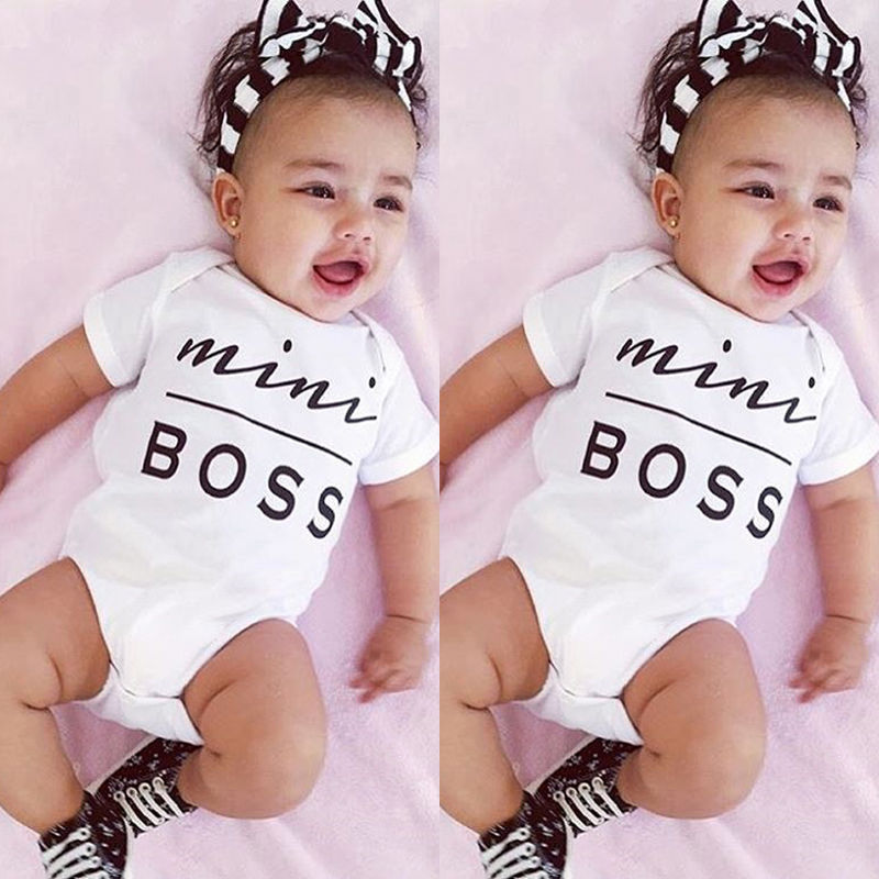 3a28c806a74  3.78 - Toddler Kids Baby Girl Infant Romper Jumpsuit Bodysuit Tutu Dress  Clothes Outfit  ebay  Fashion