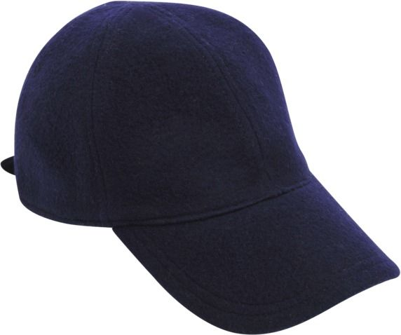 A.P.C. Wool Cap on shopstyle.com.au