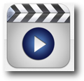 The Top 7 Apps for Video Production: Swagger Media Blog