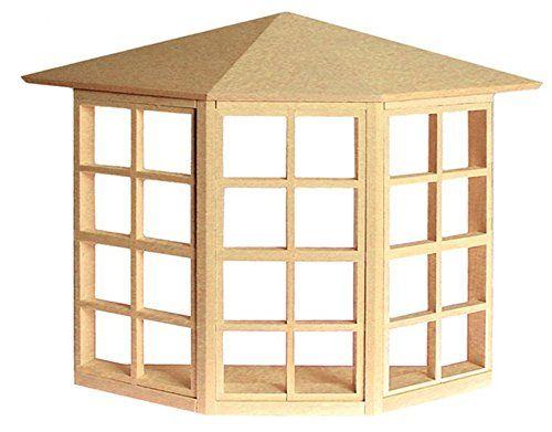 Dollhouse Miniature 24-Light Bay Window Houseworks, Ltd. http://www.amazon.com/dp/B003AKMZFU/ref=cm_sw_r_pi_dp_7DDqxb1N0GGG1