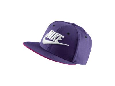 0aa44d4c1626 Nike Futura True 2 Adjustable Hat