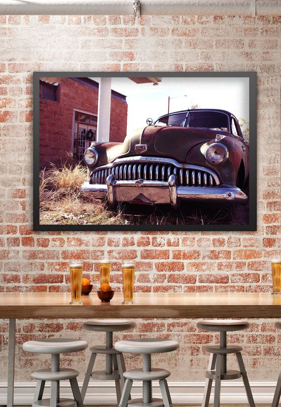 Utah Car Photography Classic Buick By Lost Kat Photography - Buick utah