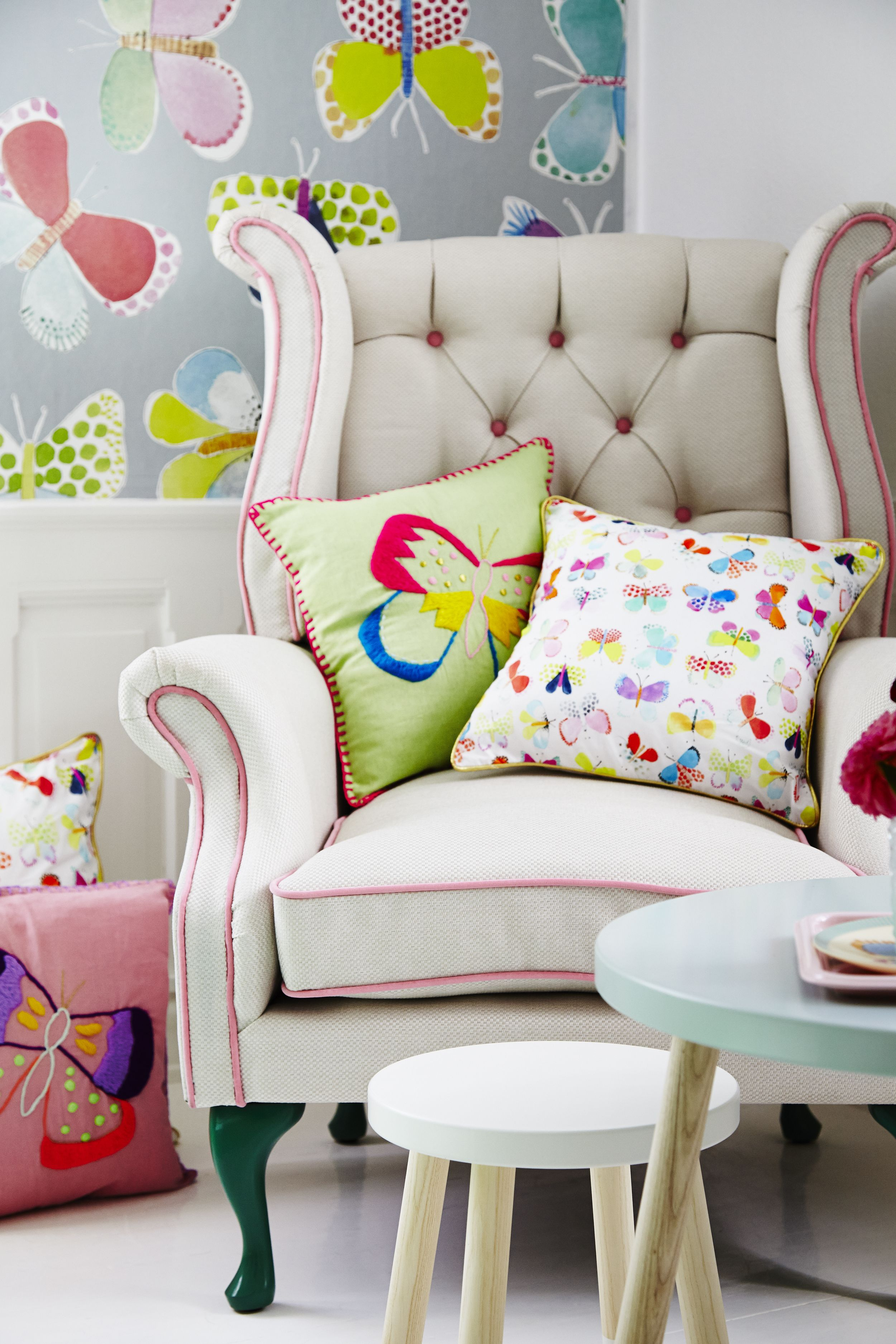 Furniture ss living room pinterest ss kids rooms and