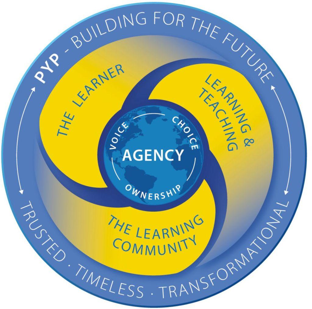Pin On Ib Pyp Items