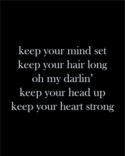 Songtext von Coleman Hell - 2 Heads Lyrics