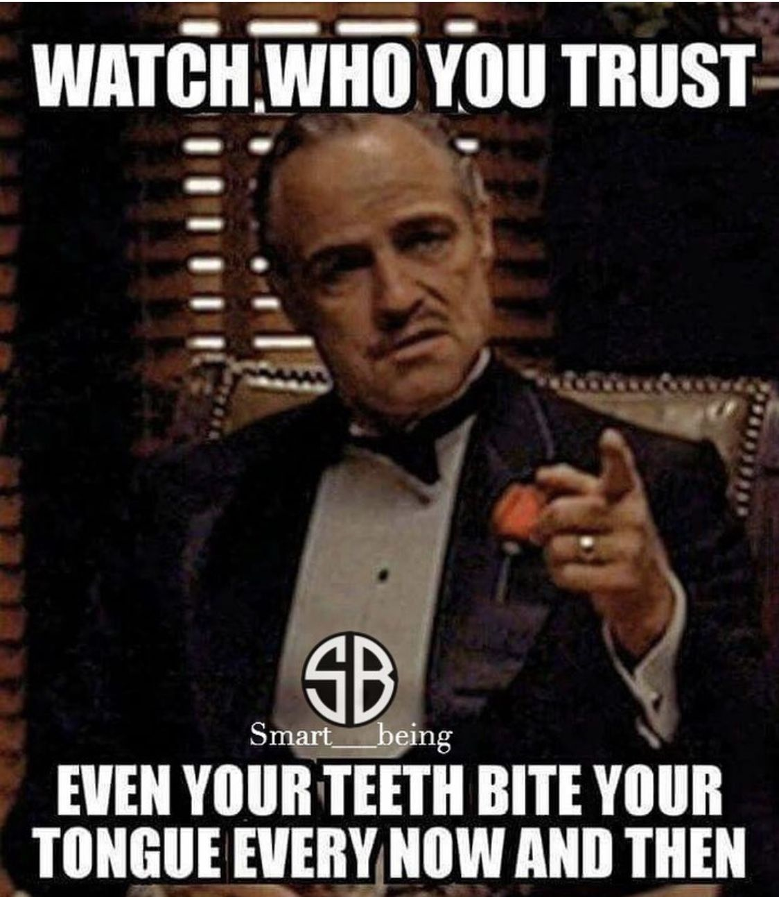 Motivation Godfather Quotes Gangster Quotes Gangsta Quotes