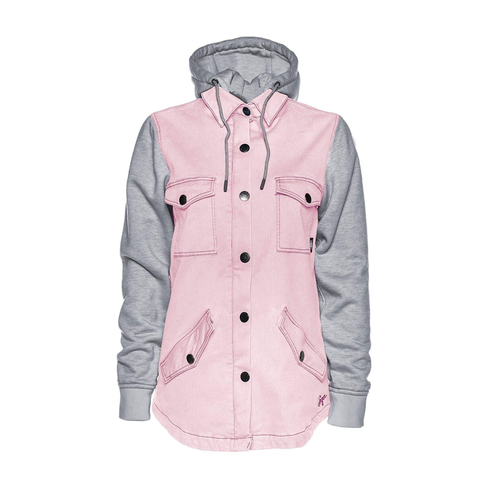 Eleanor Insulated Jacket Women S Insulated Jacket Women Jackets For Women Insulated Jackets [ 2048 x 2048 Pixel ]