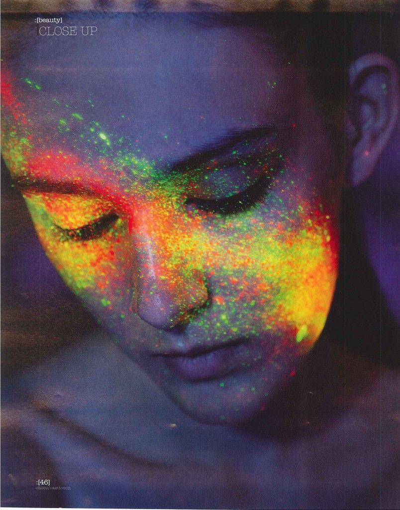 odelia-east-touch-glow-dark-makeup-2