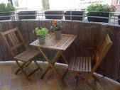 balcony privacy  Google Search #balconyprivacy balcony privacy  Google Search #balconyprivacy