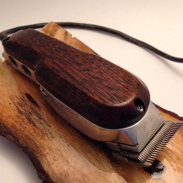 Woodenclippers Instagram Photos Barber Accessories Beard Barber Barber Shop