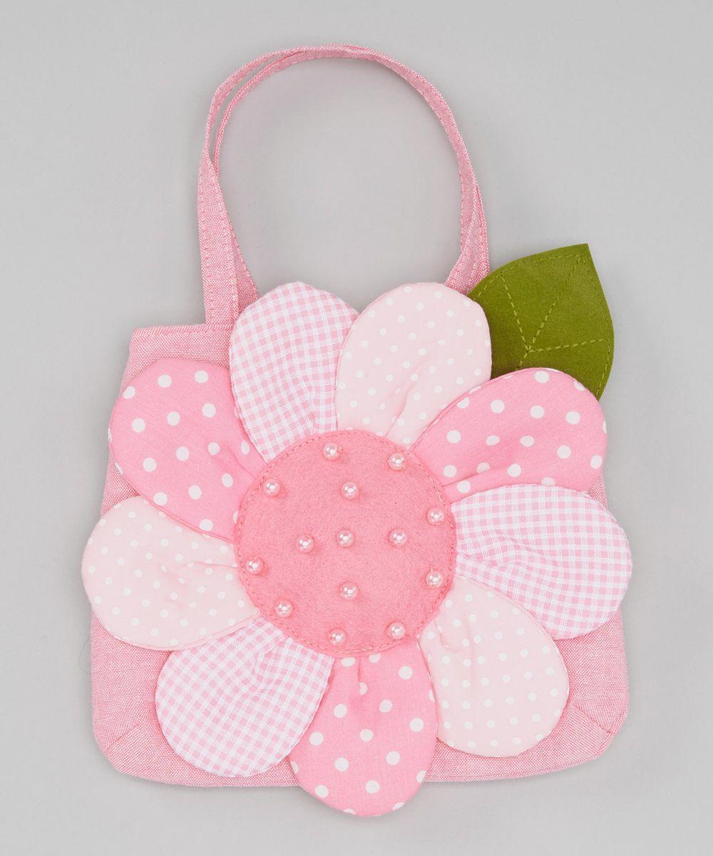 Pin von Mok Sin auf Mami | Pinterest | Pusteblume, Baby kind und Blüten