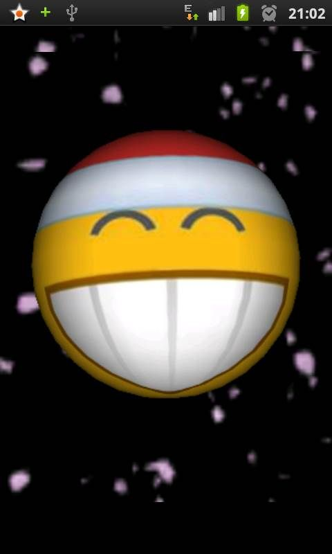 Smile In Sky Christmas Emoticons Wechat Bbm Skype Animated Christmas Emoticons New Emoticons Emoticon