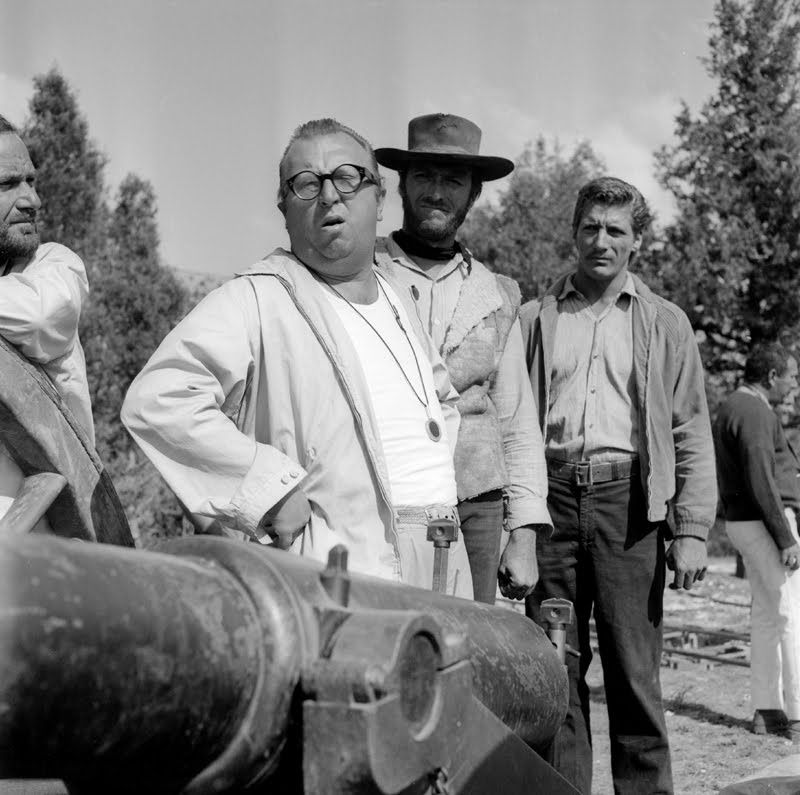 sergio leone mbtisergio leoni пальто, sergio leone обувь, sergio leone ennio morricone, sergio leone clint eastwood, sergio leone quotes, sergio leone film, sergio leone height, sergio leone movies, sergio leone intervista, sergio leone anthology, sergio leone filmleri, sergio leone harmonica, sergio leone dollar trilogy, sergio leone online, sergio leone mbti, sergio leone pl, sergio leone buty, sergio leone lighting, sergio leone suite, sergio leone footballer