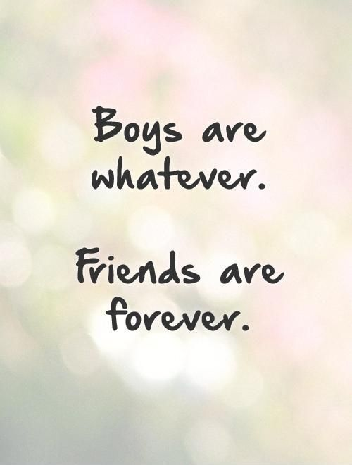The 45 Best Friends Forever Quotes Of All Time - The Wondrous