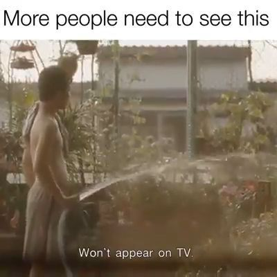 Please watch this regardless of its source it has a powerful message. #memes #jokes #funny #humor