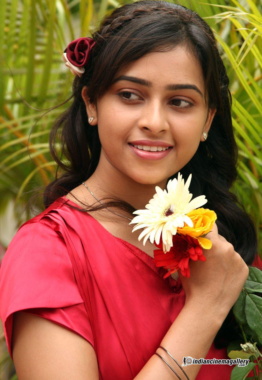 sri divya images