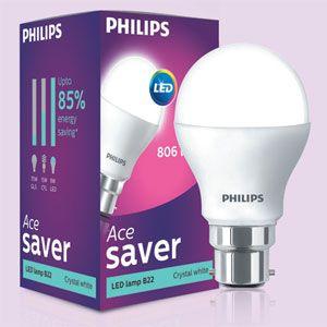 Pin By Hayleys Lighting On Led Lamps Led Bulb Led Led Lights