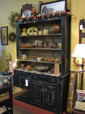 Vintage Habersham Plantation Furniture   Google Search