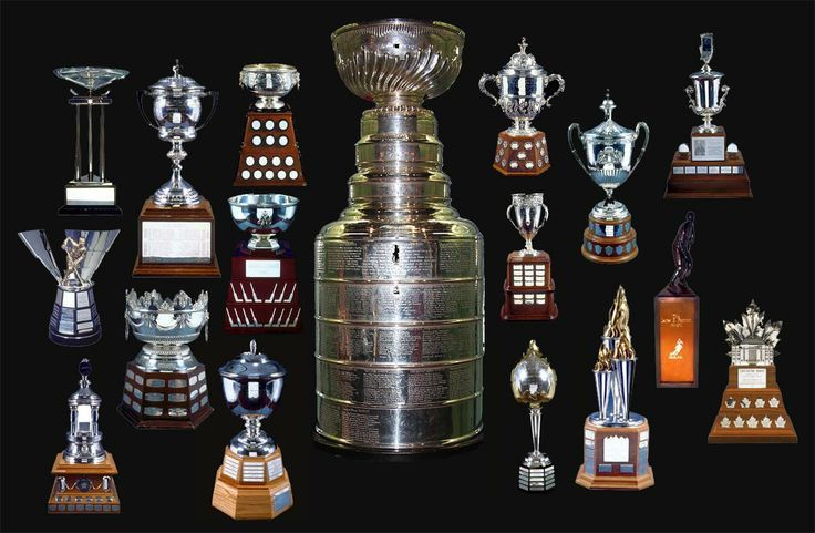 Nhl Awards Ceremony Recap Nhl Awards Nhl Nhl Season