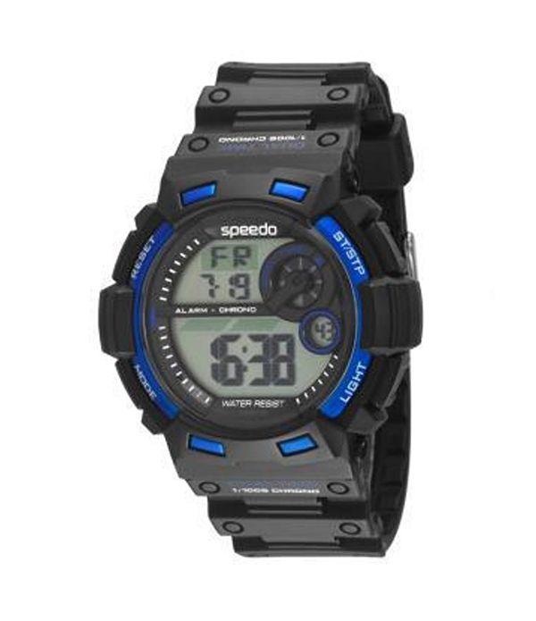 0b08d7eaec4 Relógio Masculino Speedo 80567G0EBNP1 Digital - Lojas Renner