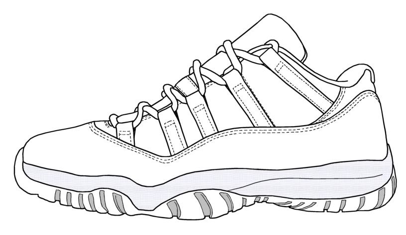 coloring pages for shoes google search coloring pages pinterest google search google and searching