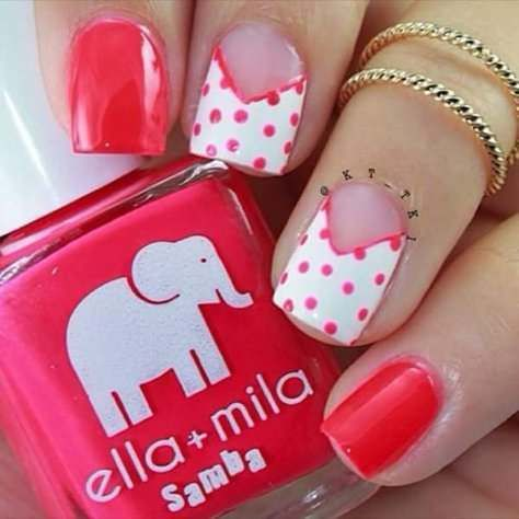 ecious metals and silver sparkles to pastel prints and French tips 2.0, these fresh takes on colors and nail art at the Spring shows are … Related Poststrendy nail art for spring 2016 2017Amazing Acrylic Nail Art Designs & Ideas 2016/ 2017zebra nail art designs for 2016 2017top & trendy nail art ideas 2016cool nail … … Continue reading →
