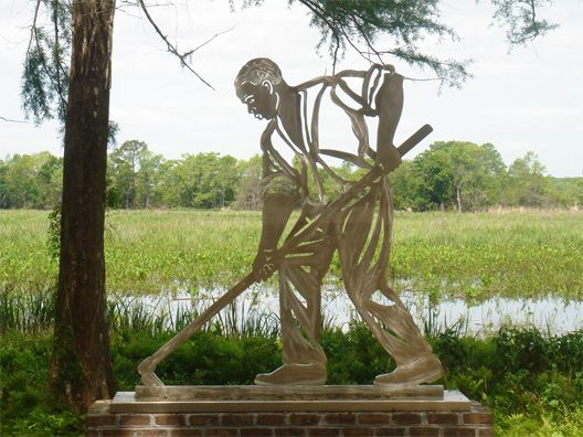 Allegorical Sculpture, Historical Sculptures, Monumental Sculpture, Outdoor Metal  Sculpture, Metal Sculpture Garden