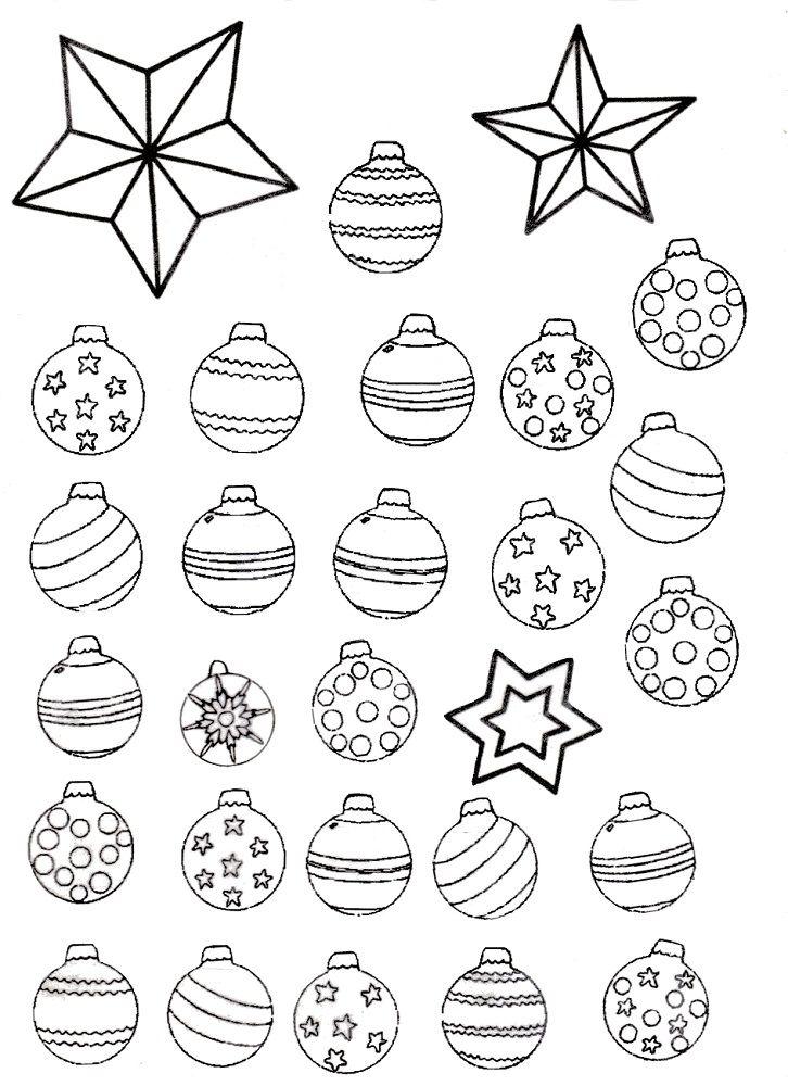 Bricolage noel 3 ans  Navidad  Pinterest  Bricolage nol