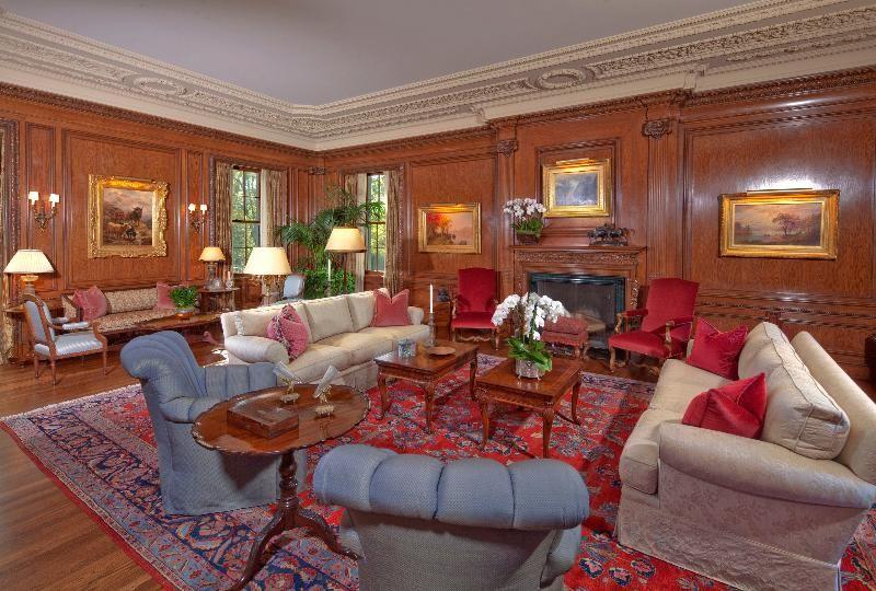 Hugh Hefner Playboy Mansion Master Bedroom Floor Plan With