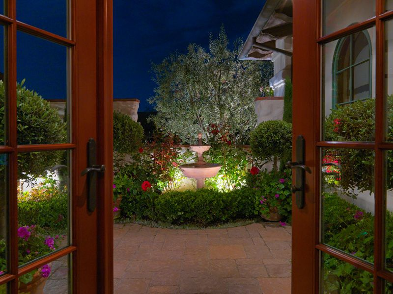 outdoor lighting design landscape lighting systems system pavers