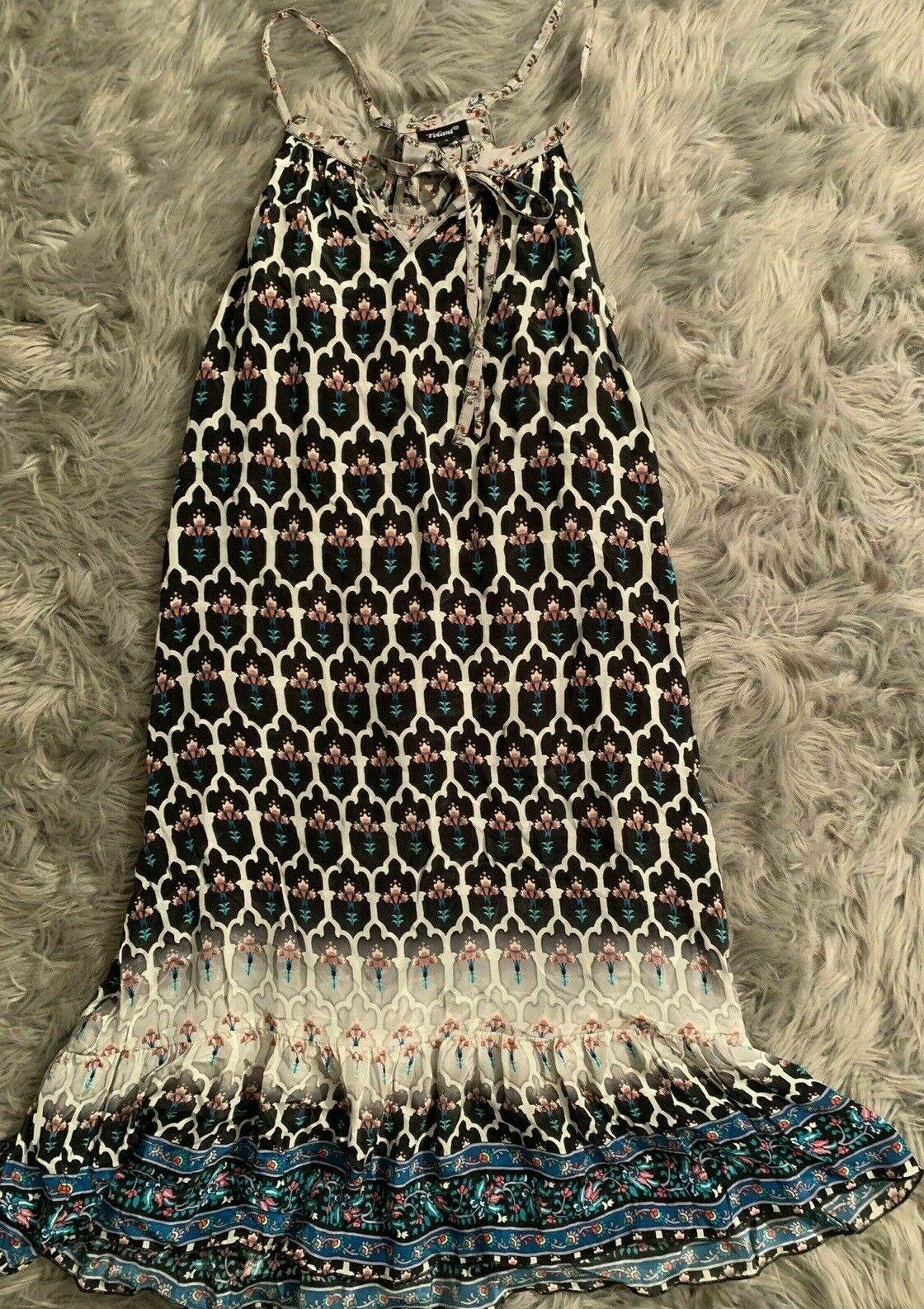 Pin On Racerback Dresses [ 1586 x 1120 Pixel ]